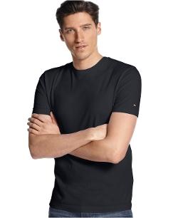 Tommy Hilfiger - Core Beach Crew Neck T-Shirt