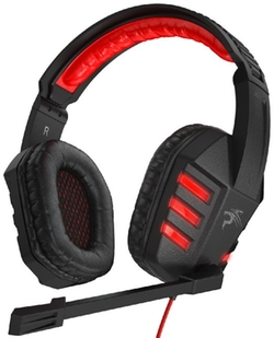 Sentey  - Symph Gaming Headset