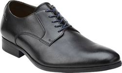 Clarks - Banfield Walk Oxford Shoes
