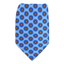 Ike Behar - The Perfect Necktie