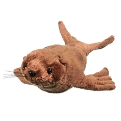 Conservation Critters - Sea Lion Plush Stuffed Animal Toy
