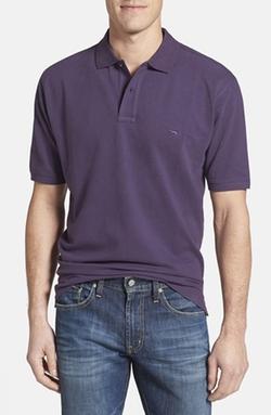 Rodd & Gunn - Polo Shirt