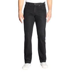 Agave Denim  - Gringo Triple Black Flex Jeans