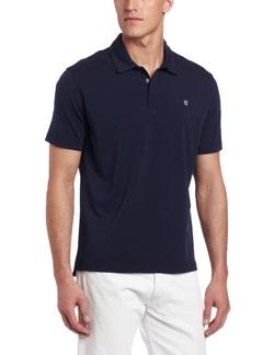 Victorinox - Thun Stretch Polo Shirt