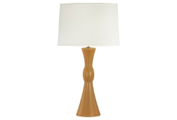 One Kings Lane - Henrik Table Lamp