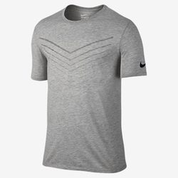 Nike  - Dri-Fit 26-Degree Men