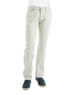 7 For All Mankind - Slimmy Slim Jeans