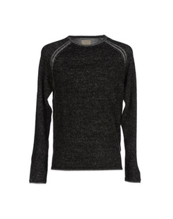 Selected Homme - Knitted Sweater