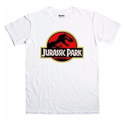RealFeel - Jurassic Park Men