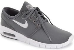 Nike - Stefan Janoski Max SB Skate Shoes
