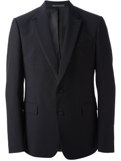 Valentino  - Two Piece Suit