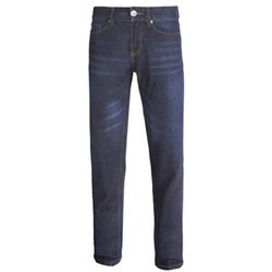 Sierra Trading Post - Relaxed Fit Jeans