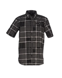 LRG - Print Shirt