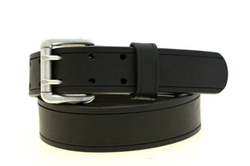 Orion Leather  - Latigo Leather Belt