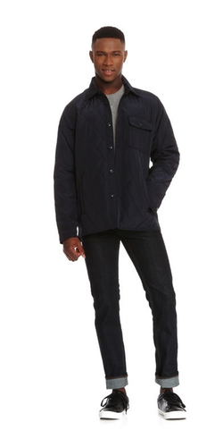 Joe Fresh - Quilted Jacket