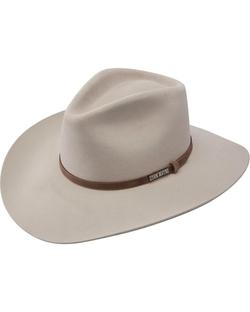 John Wayne - Duke Cowboy Hat
