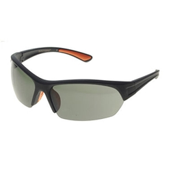 Dockers - Sport Blade Sunglasses