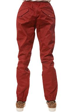 KITE Clothing  - The Coated Cargo Joggers