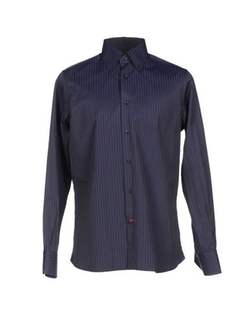 Càrrel - Button Down Shirt