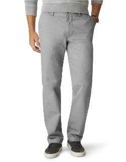 Dockers - Classic Fit Limestone Twill Pants