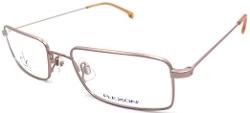 Calvin Klein - Eyeglasses