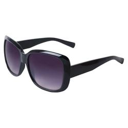 Target - Plastic Square Sunglasses