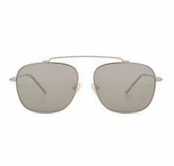 Spitfire - Beta Matrix Sunglasses