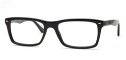 Ray-Ban  - Clear EyeGlasses