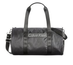 Calvin Klein - Ballistic Nylon Duffle Bag
