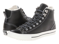 Converse  - Chuck Taylor All Star City Hiker Hi Top Sneakers