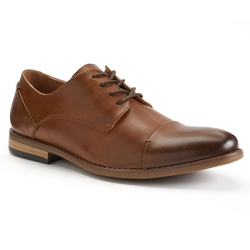 Sonama Life + Style - Oxford Shoes