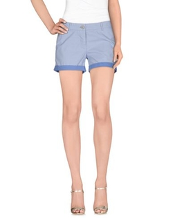 Maison Scotch - Chino Shorts