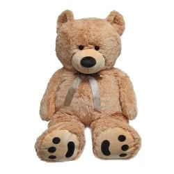 Neptune Toys - Huge Teddy Bear