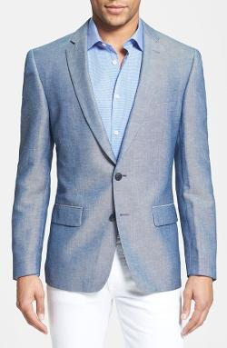 John Varvatos Star USA - Sport Coat