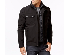 Michael Kors - Hipster Jacket