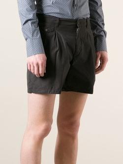 Dolce & Gabbana - Chino Shorts