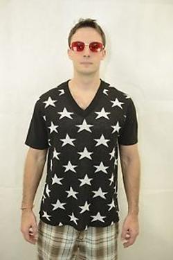 Fight Club - Star T-Shirt
