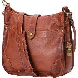Frye  - Campus Clutch Cross-body Handbag