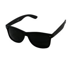 Basik Eyewear - Vintage Retro Wayfarer Sunglasses