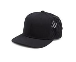 Gents - Cliff Baseball Cap