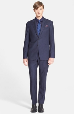 Paul Smith London  -