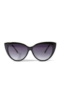 Forever 21 - Classic Cat Eye Sunglasses