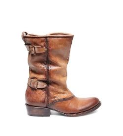 Steve Madden - Island Mid-Calf Boots