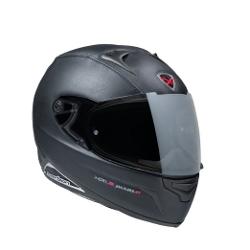 Nexx - Diablo Full Face Motorcycle Helmet