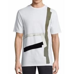 Plac - Variety Figure T-Shirt