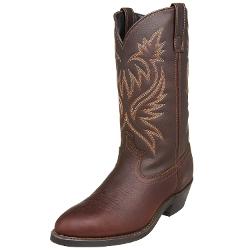 Laredo - Paris Western Boots