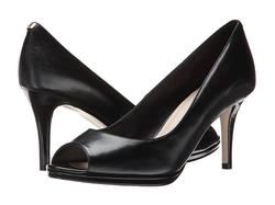 Cole Haan  - Davis OT Pumps