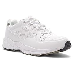 Propét - Stability Walker Sneaker