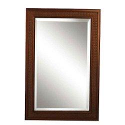 Pegasus  - Bimini Width Wall Mirror