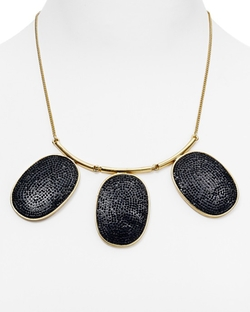 Kate Spade New York - Statement Necklace